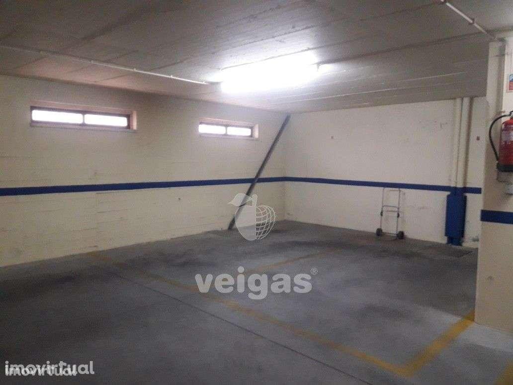 Apartamento para comprar, Samora Correia, Santarém - Foto 30