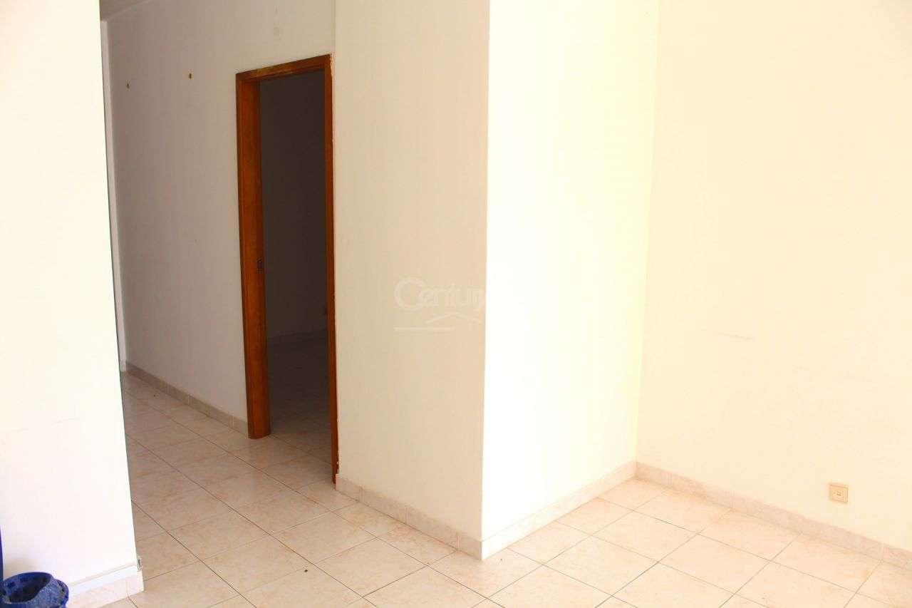 Escritório para arrendar, Faro (Sé e São Pedro), Faro - Foto 12
