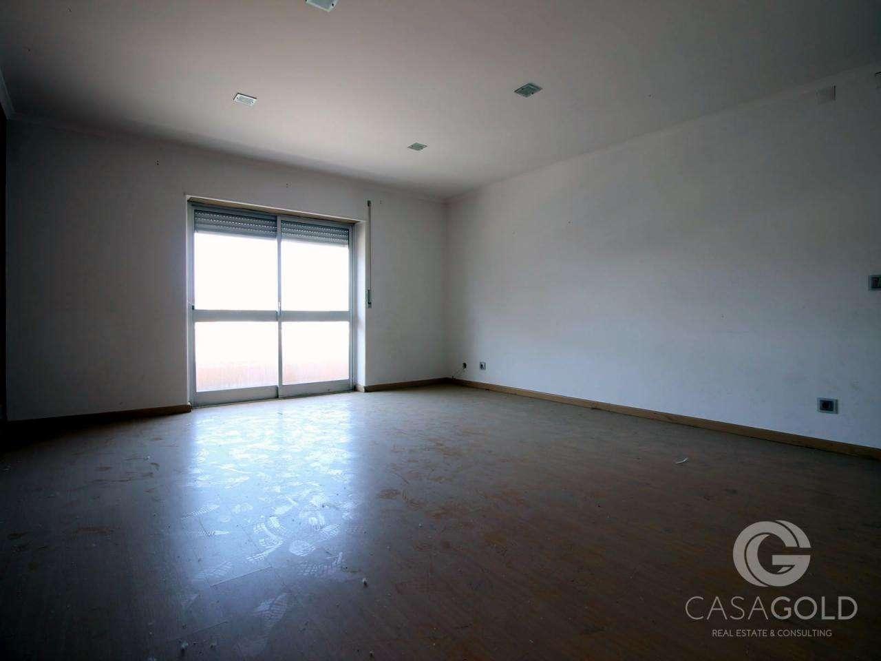Apartamento para comprar, Caldas da Rainha - Santo Onofre e Serra do Bouro, Leiria - Foto 6