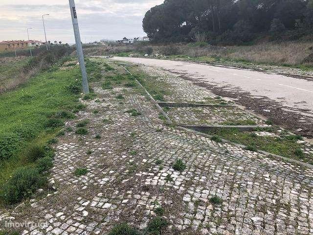 Terreno para comprar, Alenquer (Santo Estêvão e Triana), Alenquer, Lisboa - Foto 7