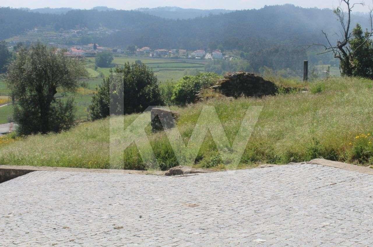 Terreno para comprar, Arentim e Cunha, Braga - Foto 7