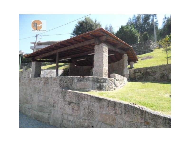 Quintas e herdades para comprar, Praceta da Igreja, Canelas - Foto 11