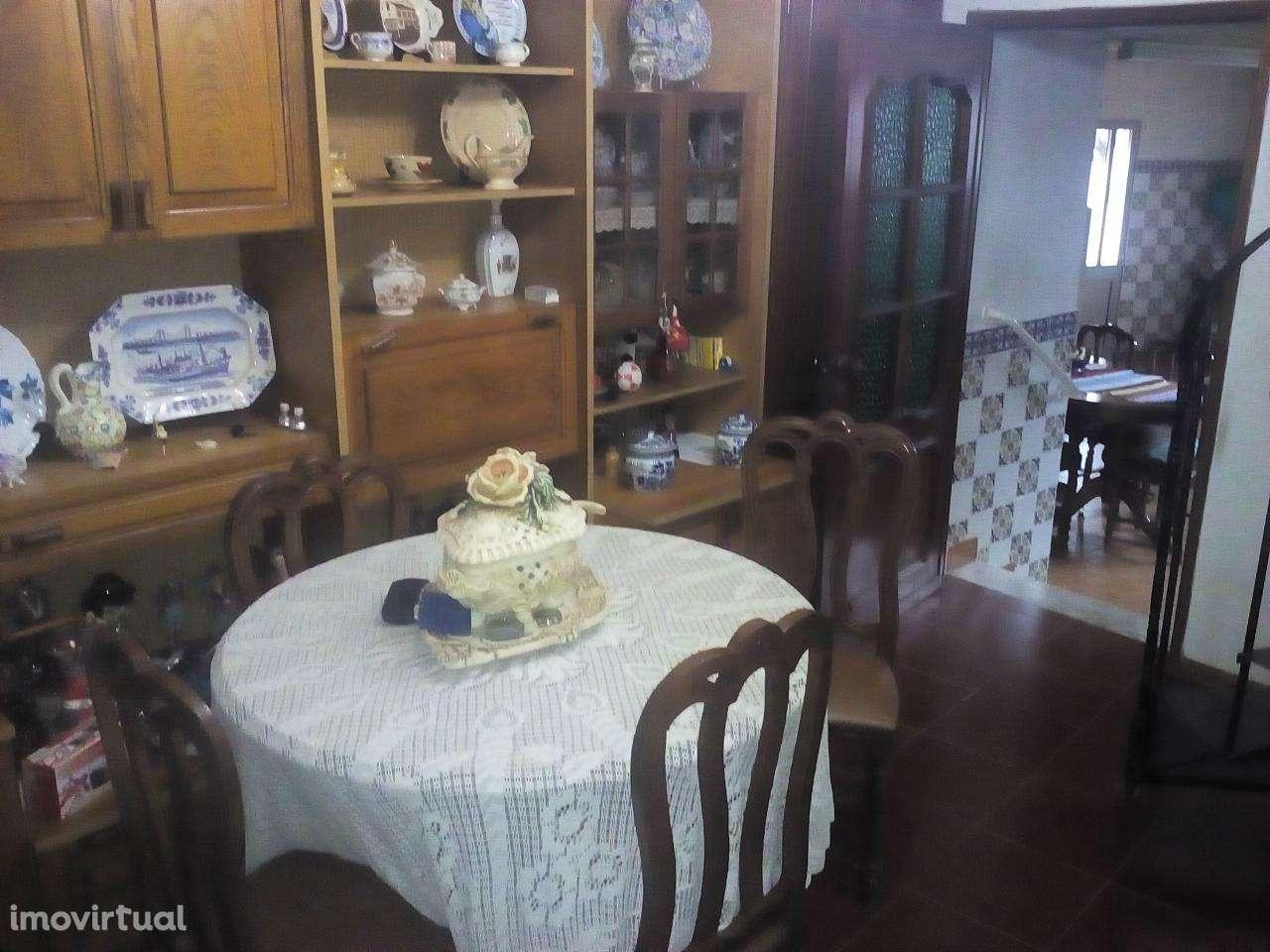 Moradia para comprar, Antuzede e Vil de Matos, Coimbra - Foto 1