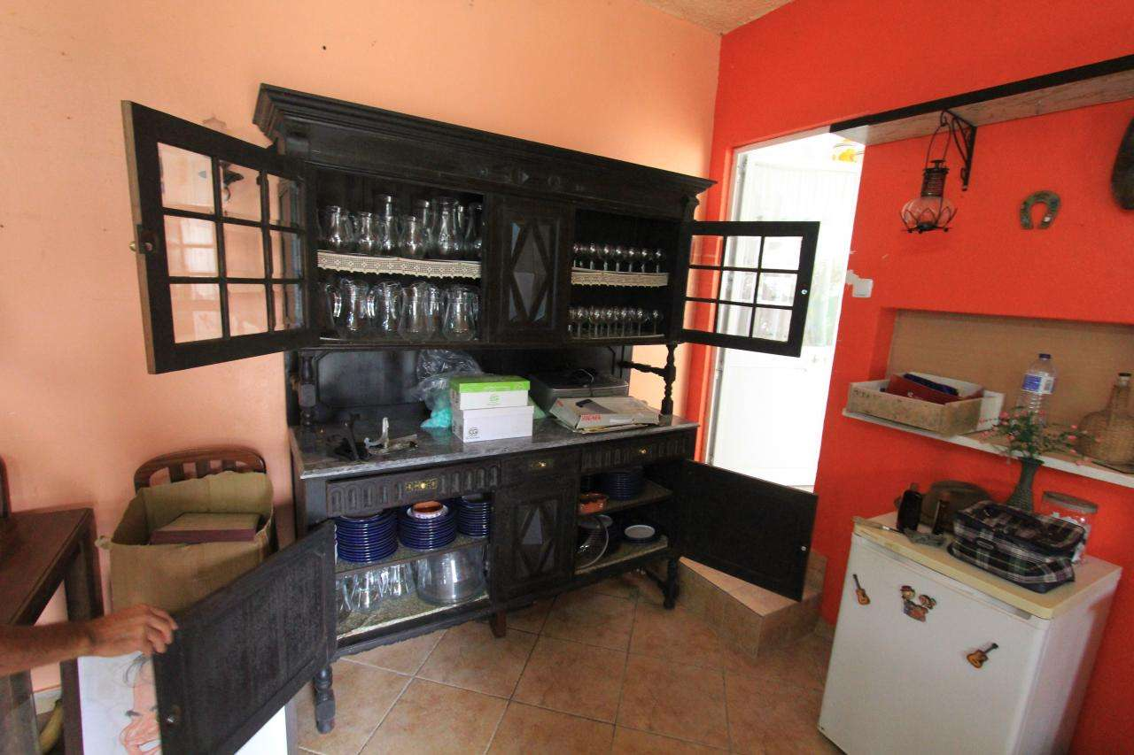 Moradia para comprar, Quinta do Anjo, Setúbal - Foto 32