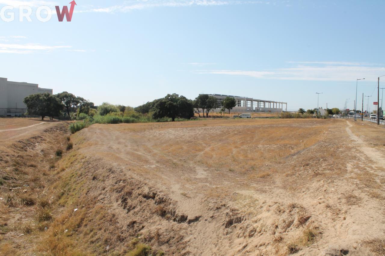 Terreno para comprar, Atalaia e Alto Estanqueiro-Jardia, Montijo, Setúbal - Foto 6