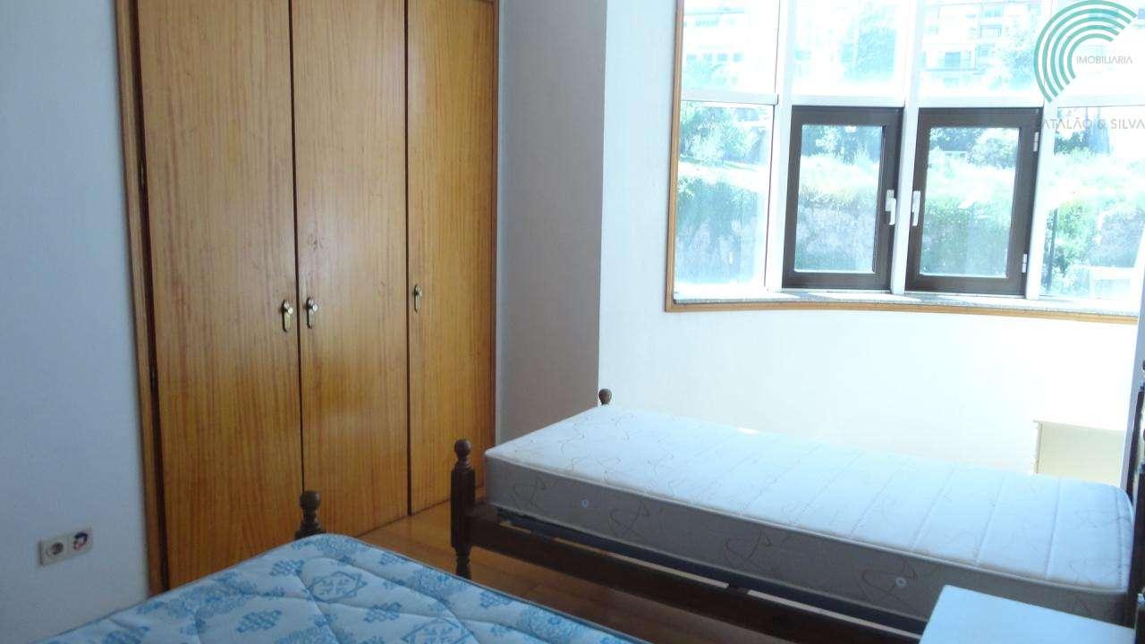 Apartamento para arrendar, Vila Real (Nossa Senhora da Conceição, São Pedro e São Dinis), Vila Real - Foto 8