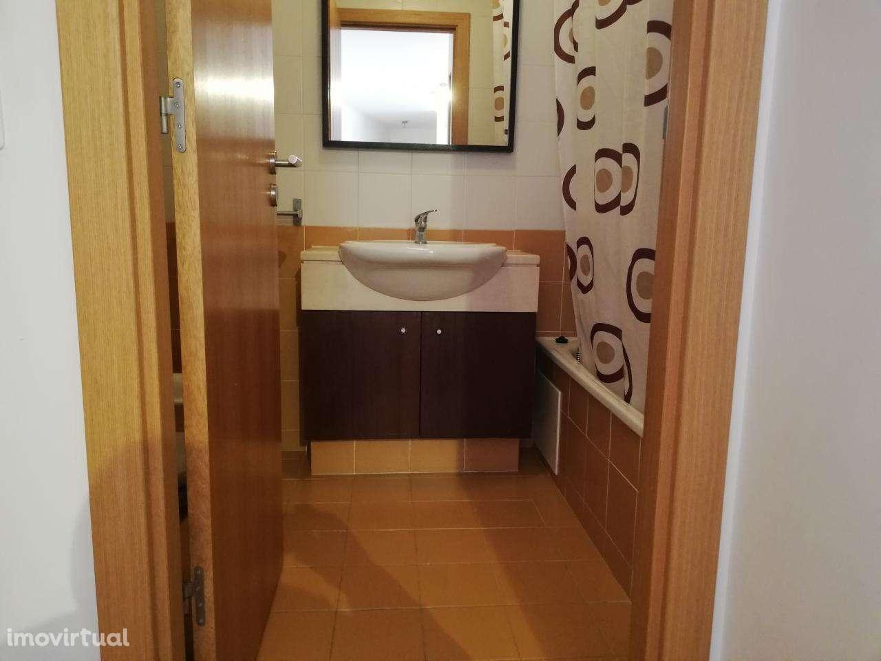 Apartamento para arrendar, Penha de França, Lisboa - Foto 4