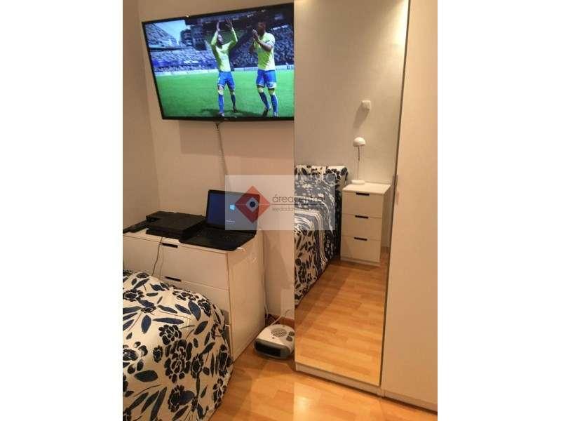 Apartamento para comprar, Rua 9 de Abril, Cascais e Estoril - Foto 11