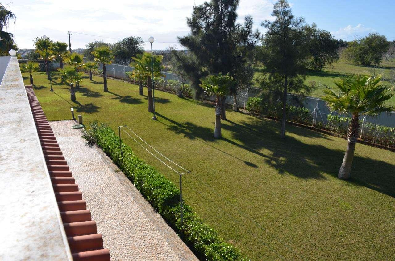 Quintas e herdades para comprar, Guia, Faro - Foto 42