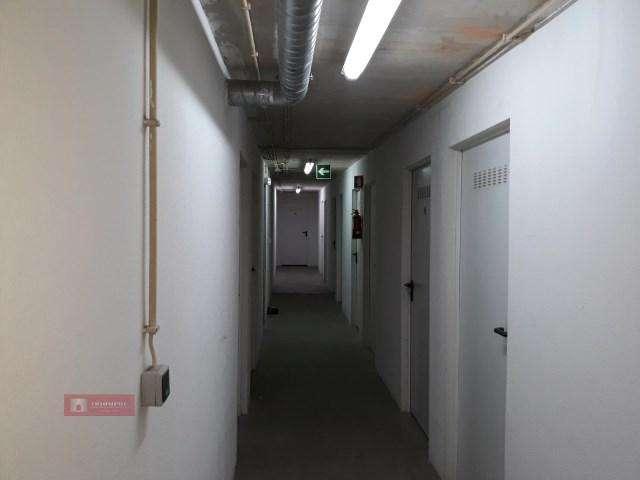 Apartamento para arrendar, Lumiar, Lisboa - Foto 15
