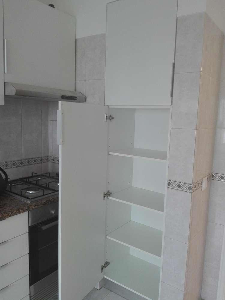 Apartamento para comprar, Cacém e São Marcos, Lisboa - Foto 16