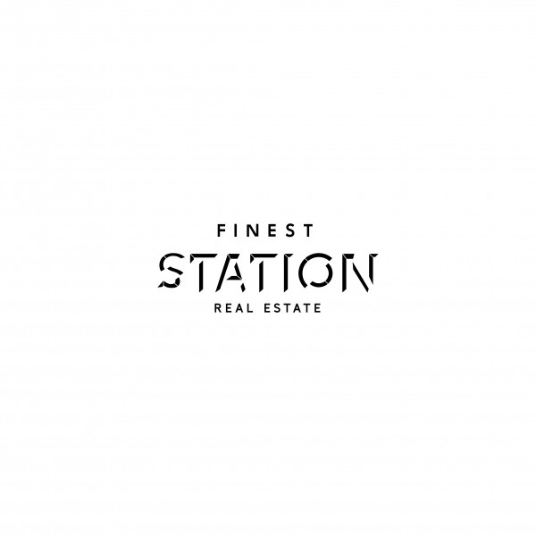 Finest Station Lda