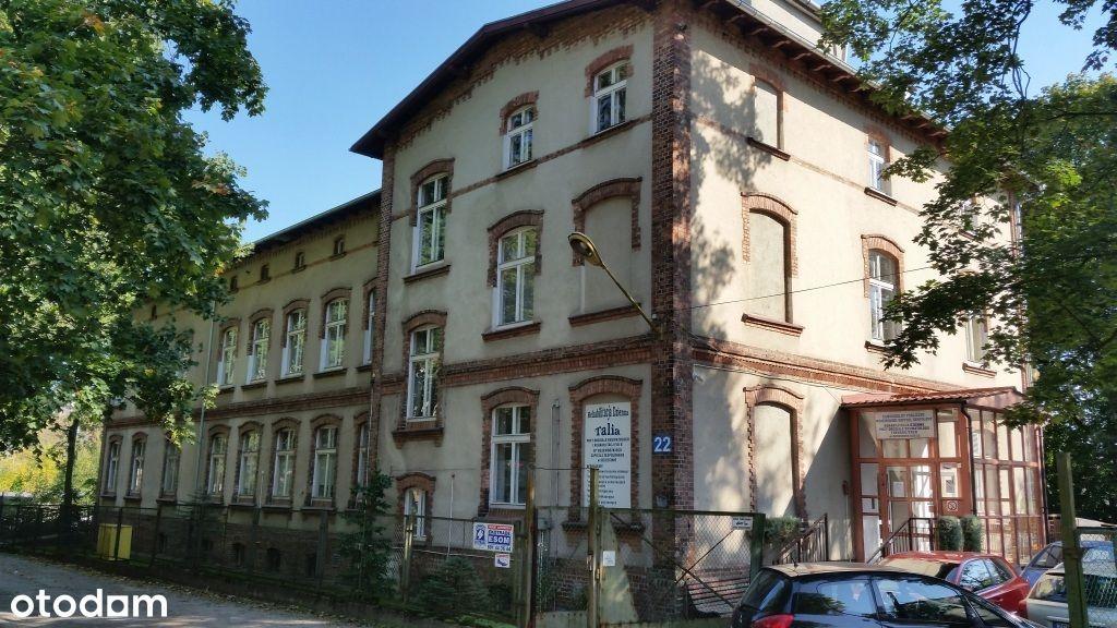Lokal użytkowy, 1 342 m², Szczecin