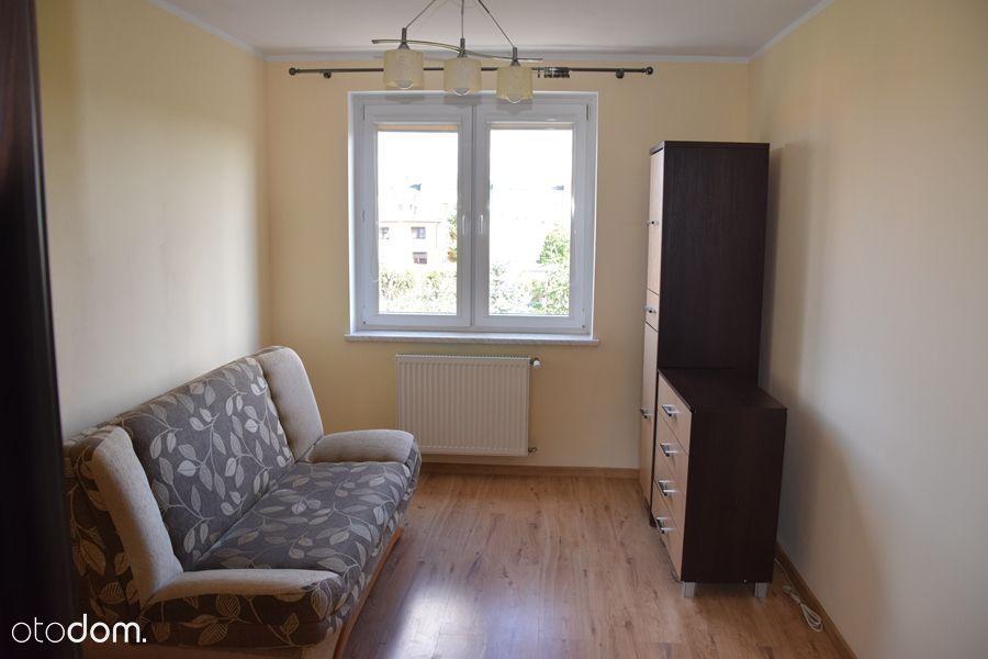 2 - pokojowe mieszkanie Gniezno