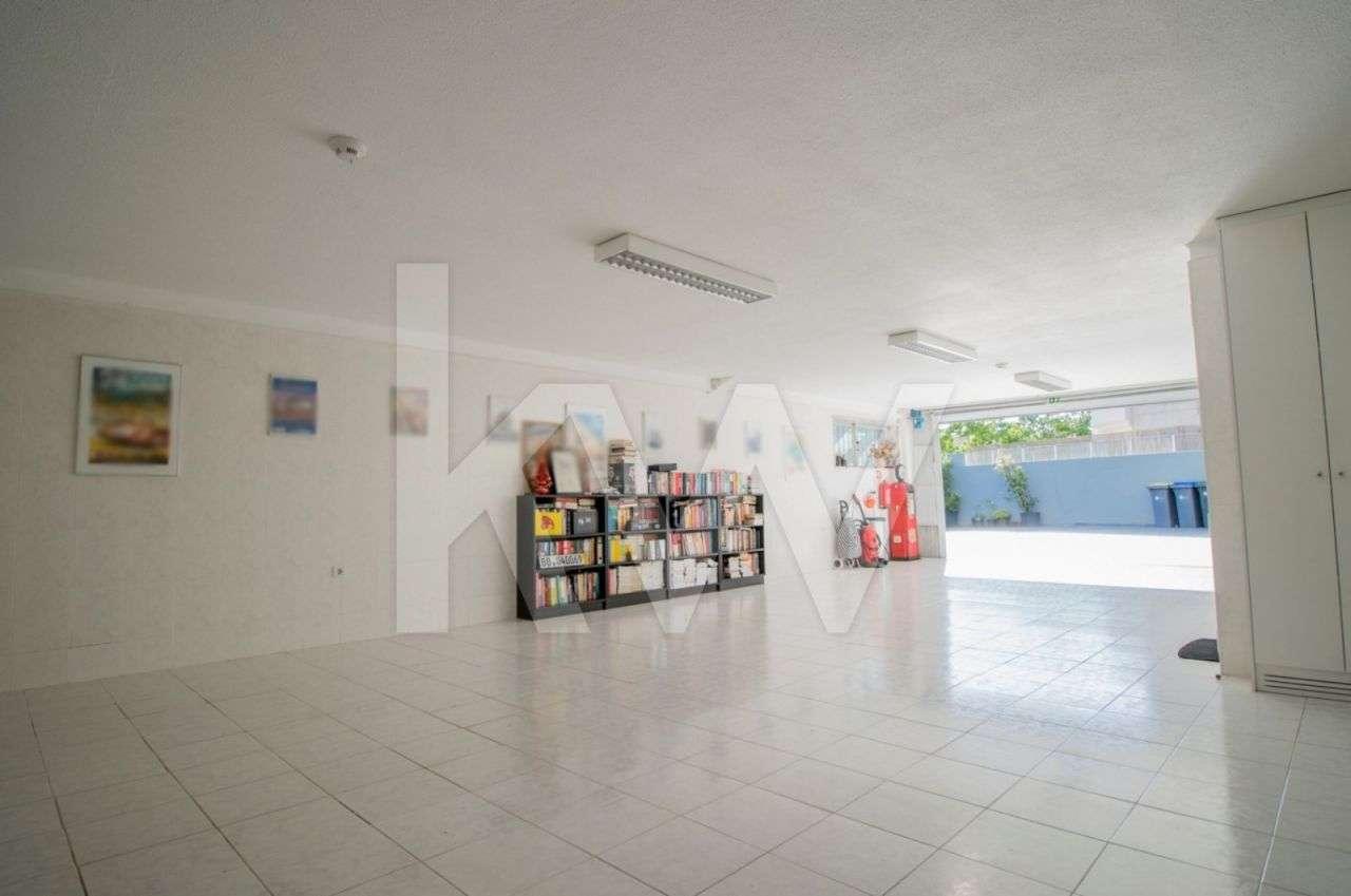Moradia para comprar, Moreira, Maia, Porto - Foto 26