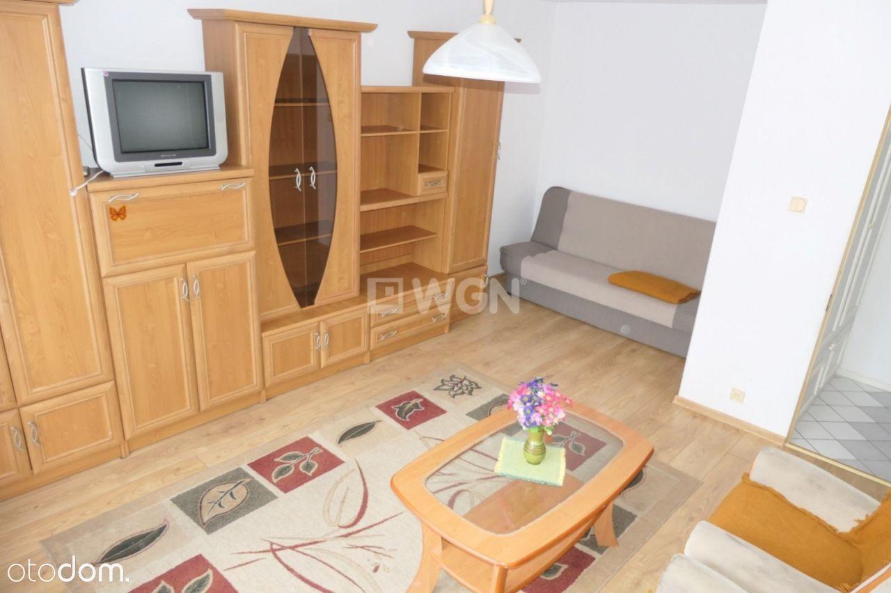Mieszkanie, 32,40 m², Kwidzyn