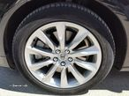 Volvo S90 2.0 T8 Momentum AWD Geartronic - 17