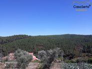 Terreno para comprar, Oleiros-Amieira, Oleiros, Castelo Branco - Foto 7