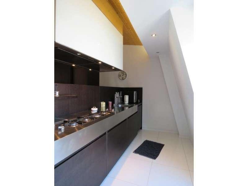 Apartamento para comprar, Avenidas Novas, Lisboa - Foto 29