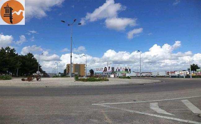 Terreno para comprar, Salvaterra de Magos e Foros de Salvaterra, Santarém - Foto 3