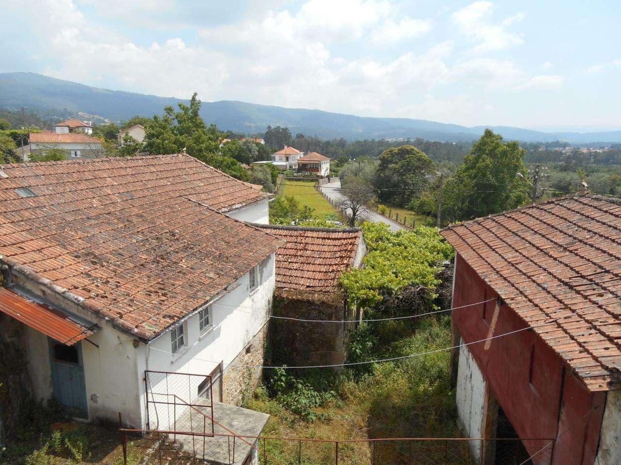 Moradia para comprar, Gandra e Taião, Viana do Castelo - Foto 7