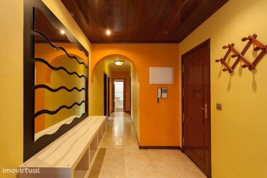 Apartamento para comprar, Sintra (Santa Maria e São Miguel, São Martinho e São Pedro de Penaferrim), Lisboa - Foto 6