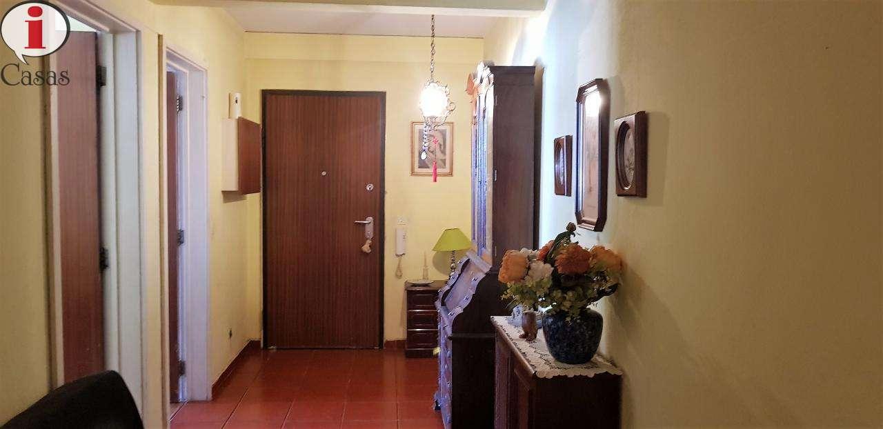 Apartamento para comprar, Encosta do Sol, Lisboa - Foto 14