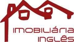 Agência Imobiliária: Gonçalo Inglês - Mediação Imobiliária
