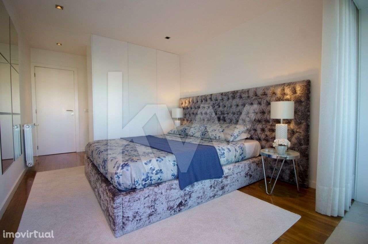 Apartamento para comprar, Arentim e Cunha, Braga - Foto 29