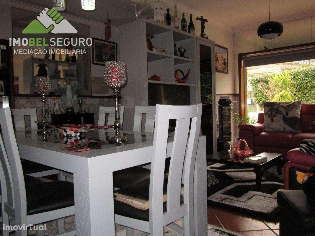 Moradia para comprar, Carregosa, Aveiro - Foto 11
