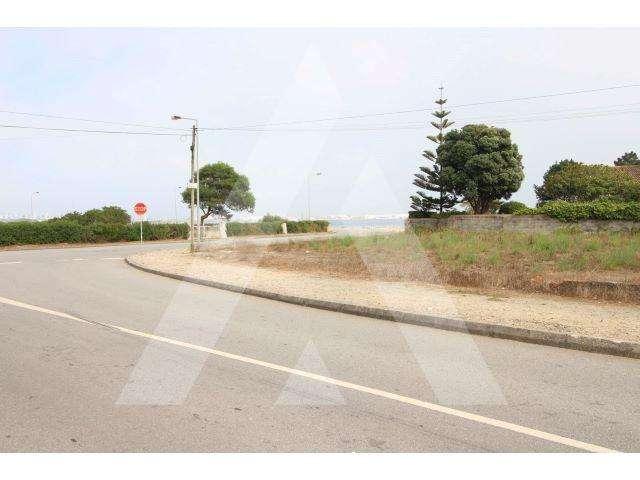 Terreno para comprar, Gafanha da Nazaré, Aveiro - Foto 1