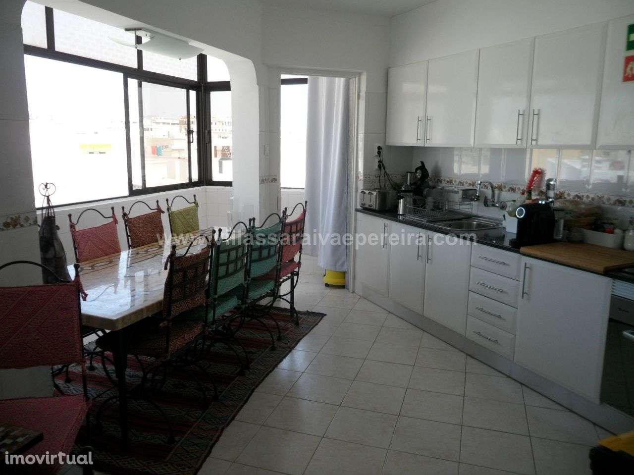 Apartamento para comprar, Olhão, Faro - Foto 51