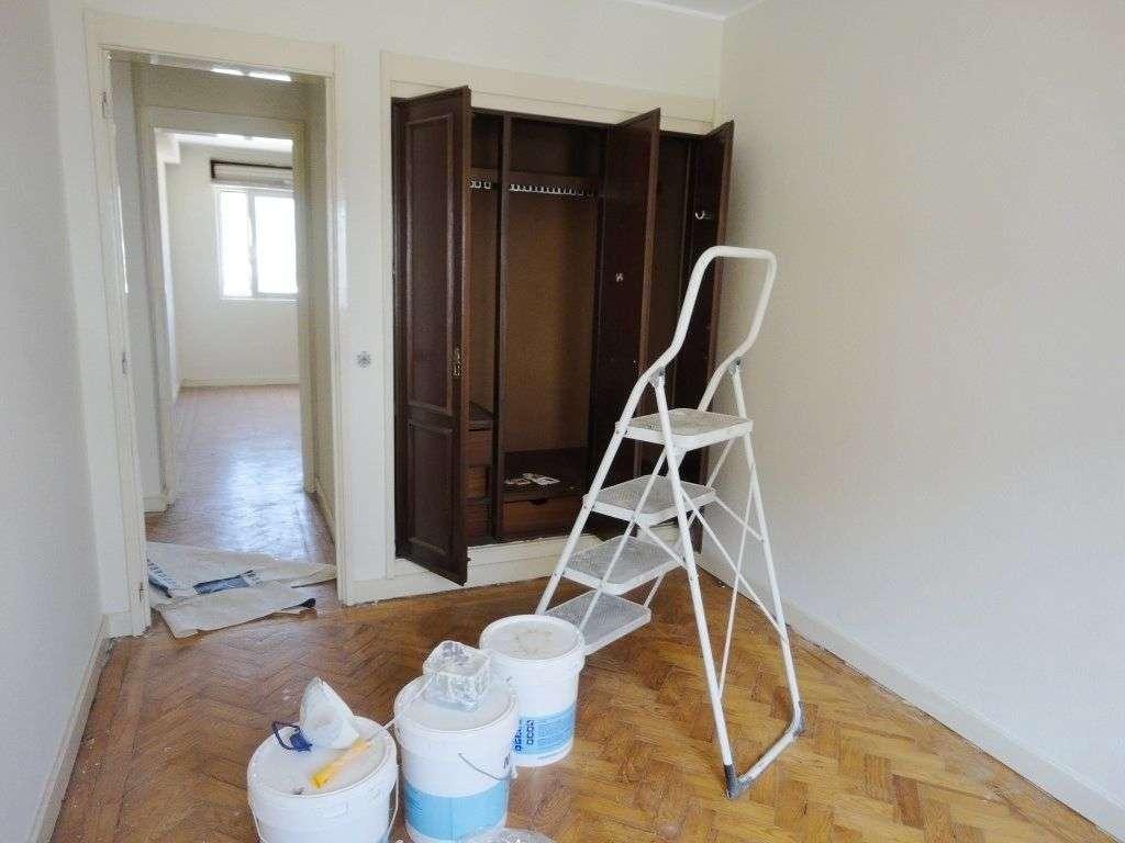 Apartamento para comprar, Minde, Alcanena, Santarém - Foto 5