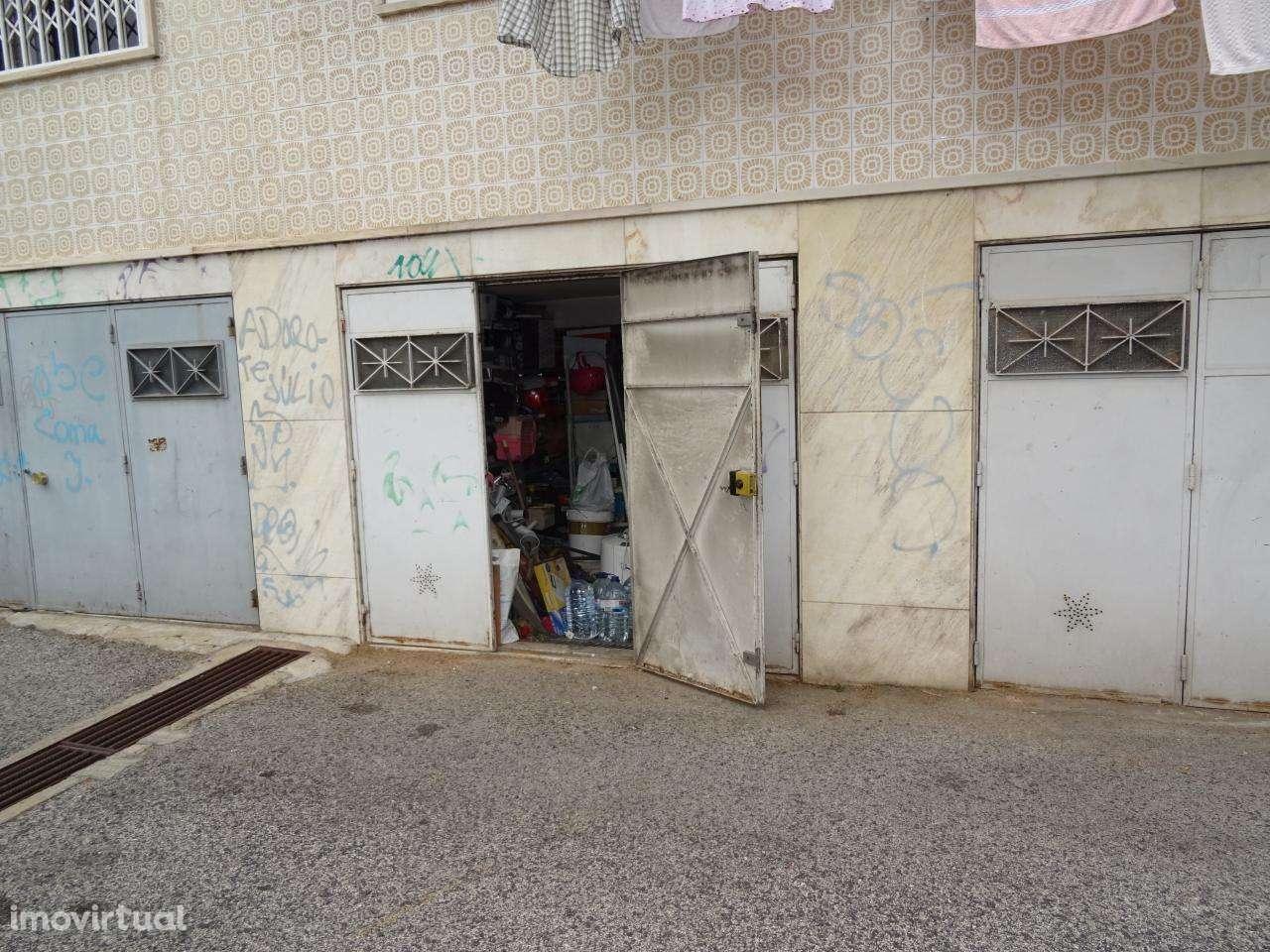 Apartamento para comprar, Póvoa de Santo Adrião e Olival Basto, Lisboa - Foto 13