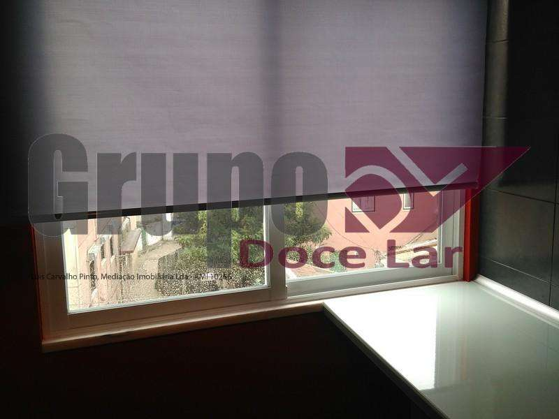 Apartamento para comprar, Almada, Cova da Piedade, Pragal e Cacilhas, Setúbal - Foto 38