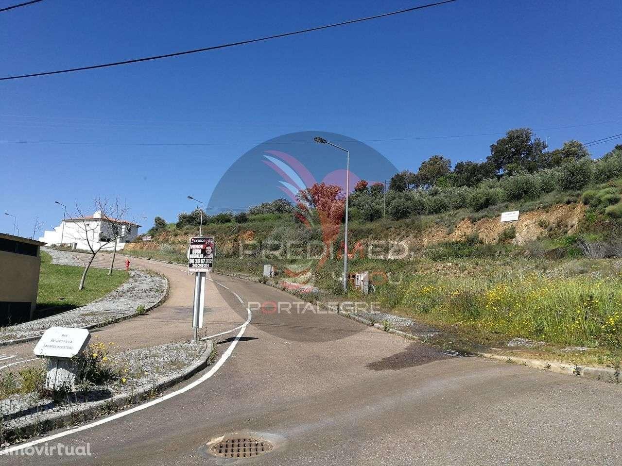 Terreno para comprar, Casas Novas, Sé e São Lourenço - Foto 3