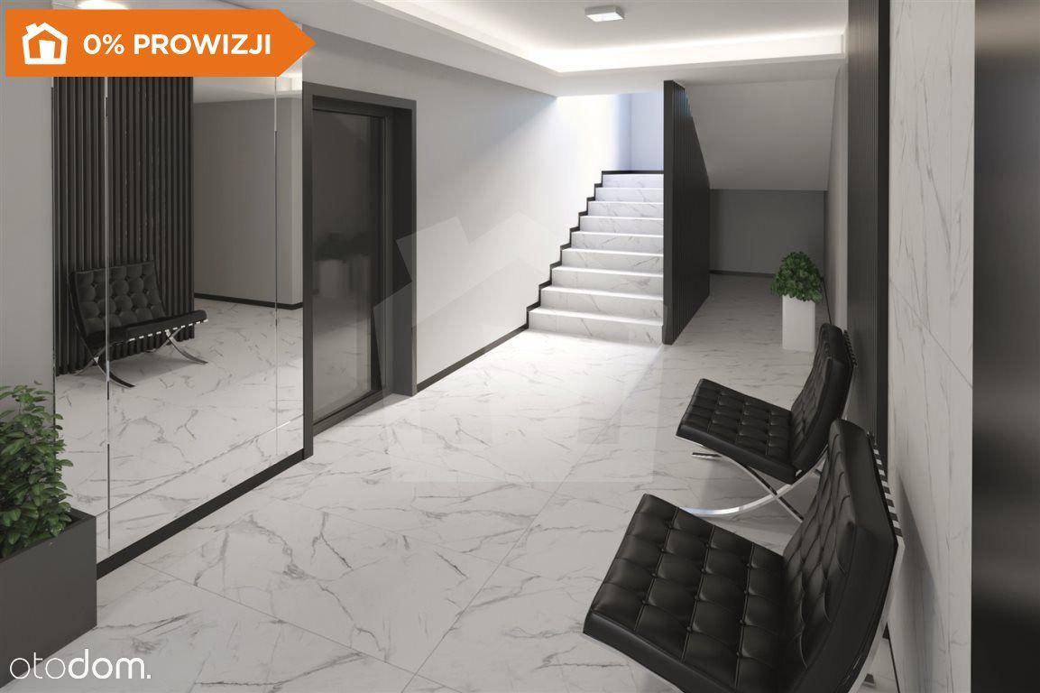Apartamenty pod Bydgoszczą!
