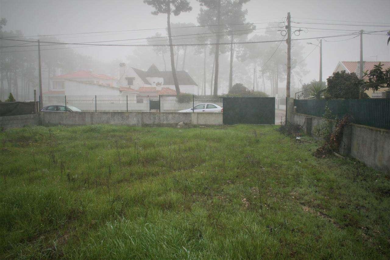 Terreno para comprar, Charneca de Caparica e Sobreda, Setúbal - Foto 8