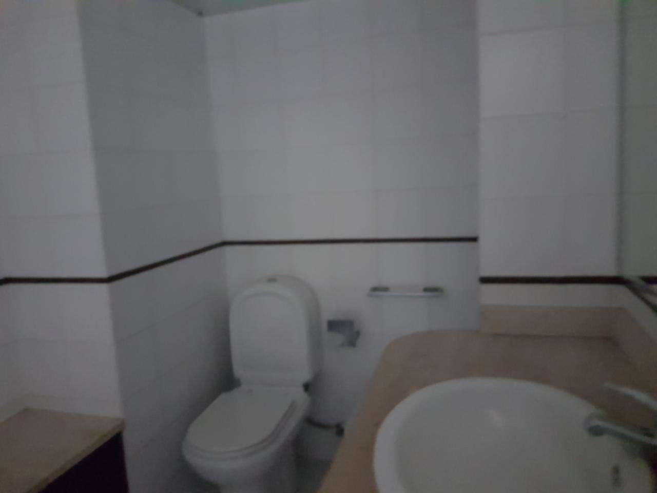 Apartamento para comprar, Bem Viver, Marco de Canaveses, Porto - Foto 8