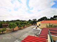 Quintas e herdades para comprar, Rua Alcobaça, Alcobaça e Vestiaria - Foto 10