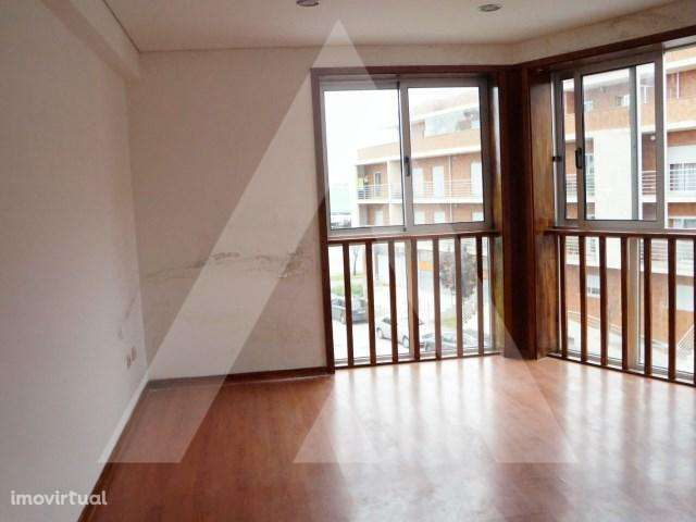 Apartamento para comprar, Ílhavo (São Salvador), Aveiro - Foto 3