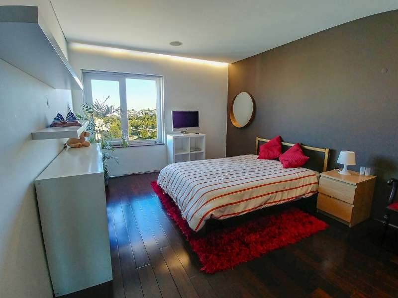 Apartamento para comprar, Avenida de Berna, Avenidas Novas - Foto 12