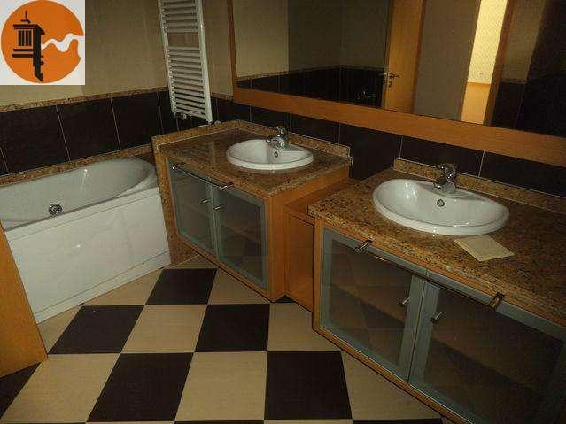 Apartamento para comprar, Marinhais, Santarém - Foto 12