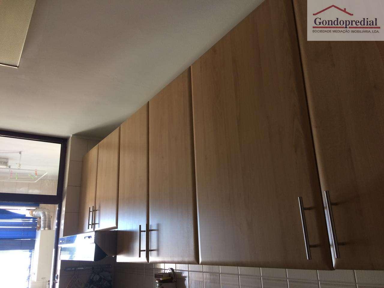 Apartamento para comprar, Gondomar (São Cosme), Valbom e Jovim, Porto - Foto 2