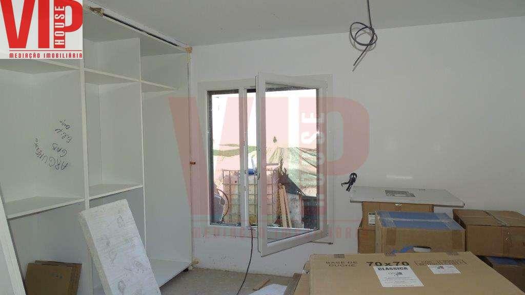 Moradia para comprar, Fernão Ferro, Seixal, Setúbal - Foto 14