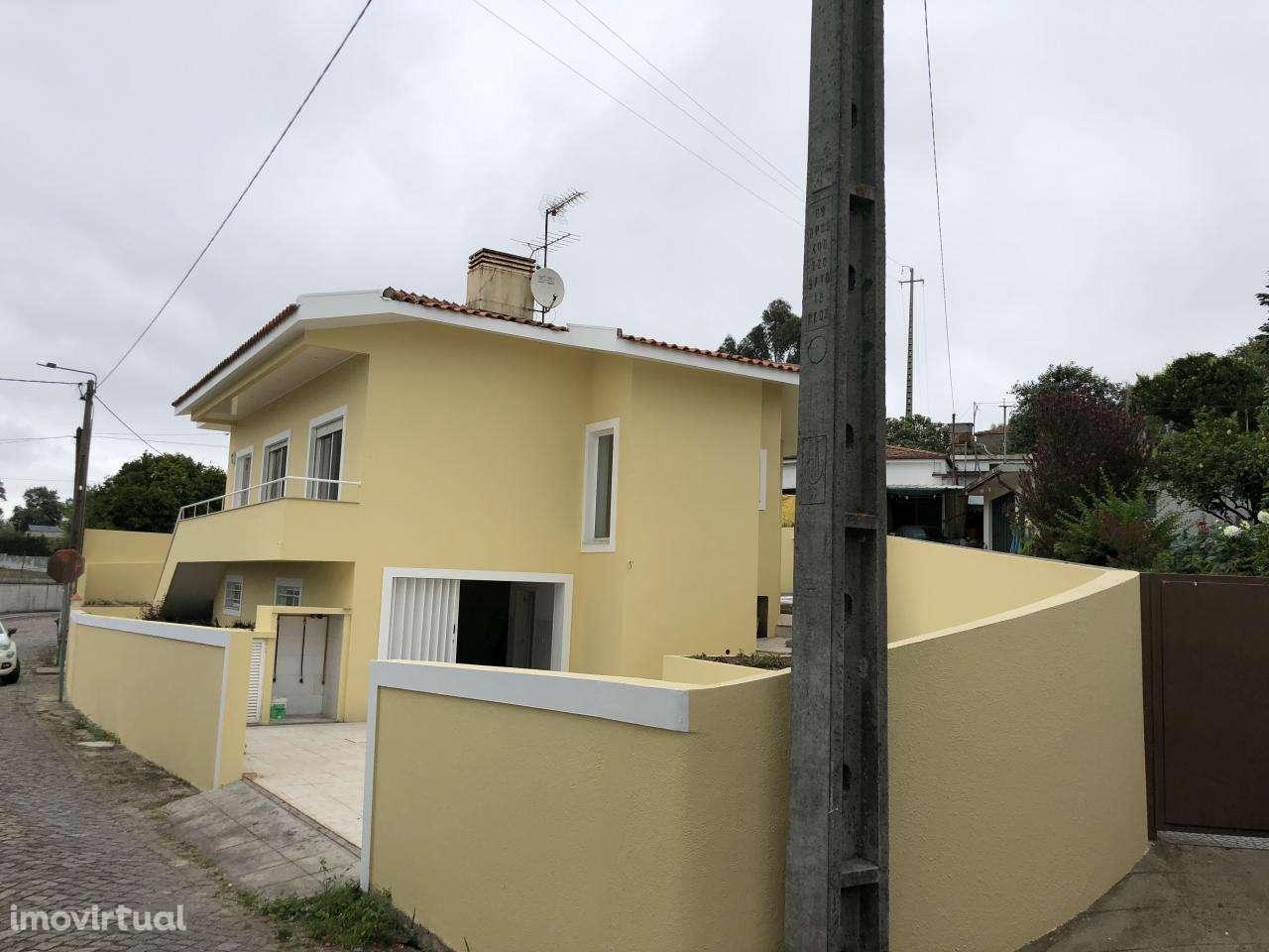 Moradia para comprar, Folgosa, Porto - Foto 1