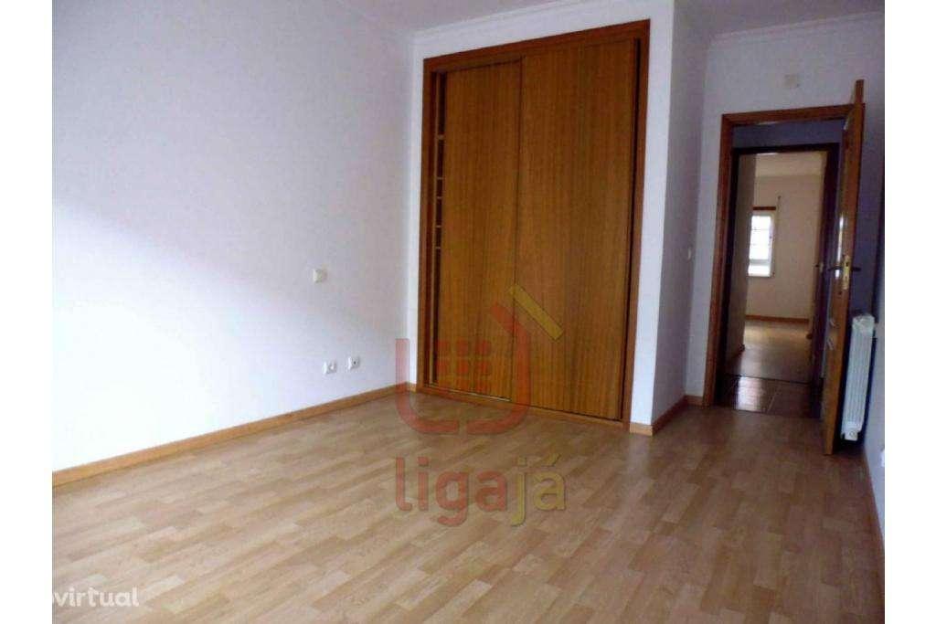 Apartamento para comprar, Nossa Senhora da Piedade, Santarém - Foto 7