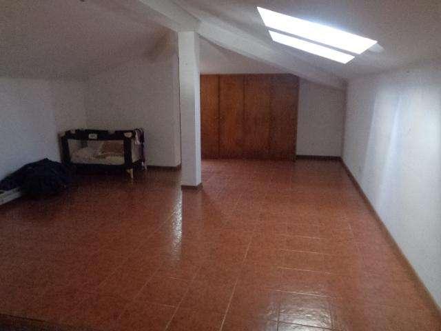 Moradia para comprar, Santa Comba Dão e Couto do Mosteiro, Viseu - Foto 26