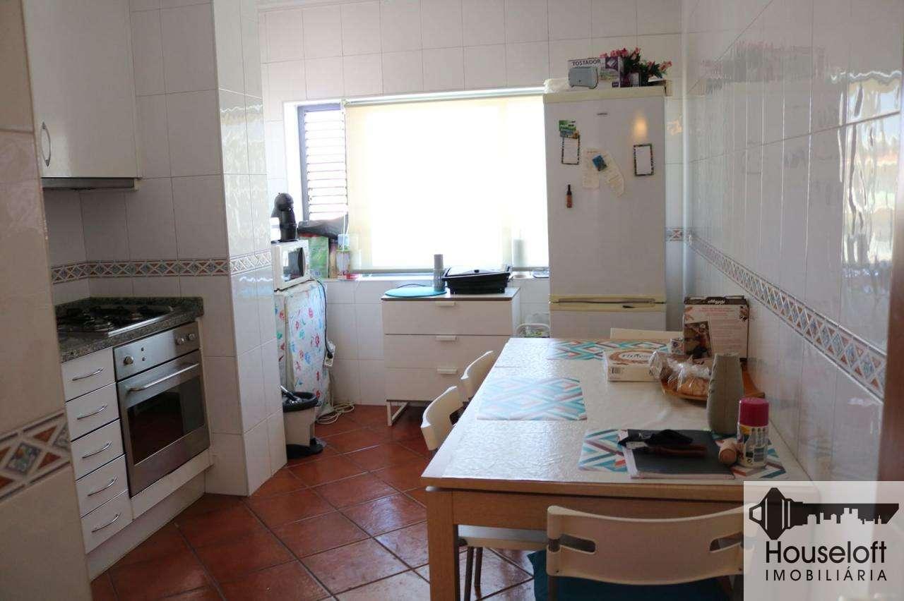 Apartamento para comprar, Gandra, Paredes, Porto - Foto 3