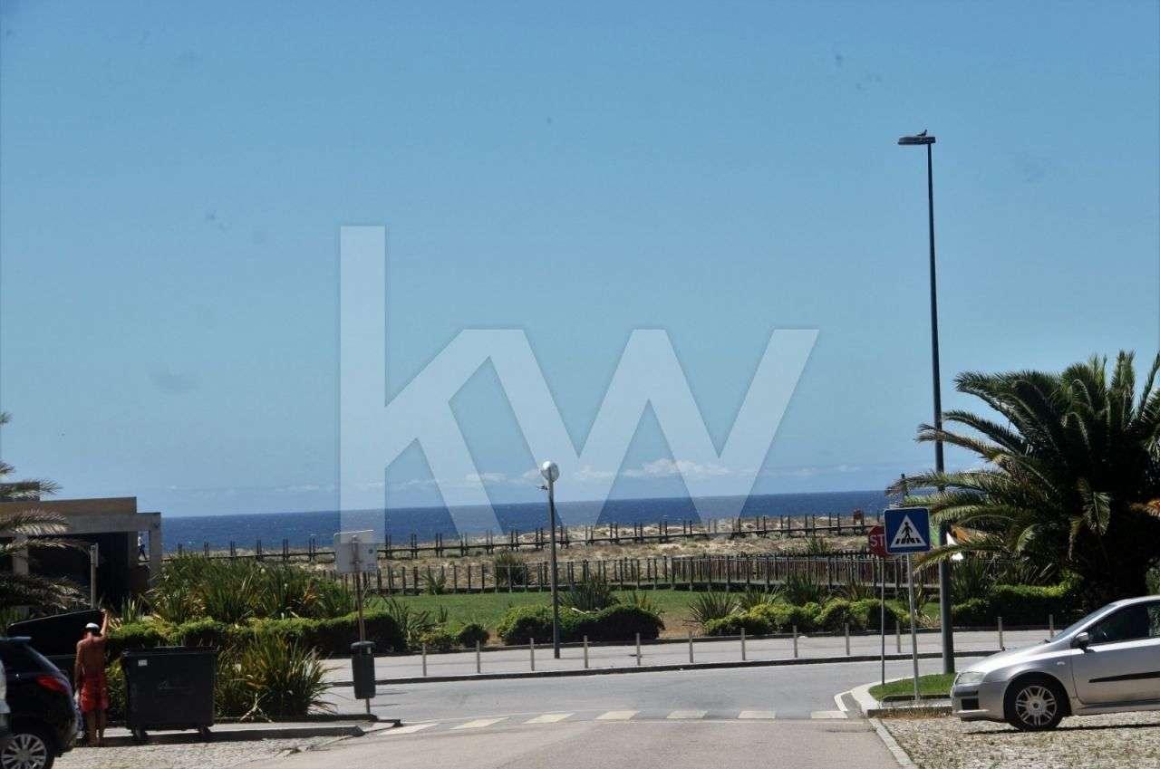 Terreno para comprar, Perafita, Lavra e Santa Cruz do Bispo, Porto - Foto 10